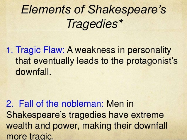 "how the protagonists change in macbeth Likewise in shakespeare's ""macbeth"" the everlasting relationship between macbeth and the three witches is the  contact with the protagonist, indirectly ."