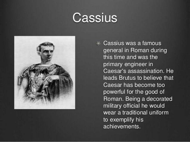 julius caesar essays bored of studies