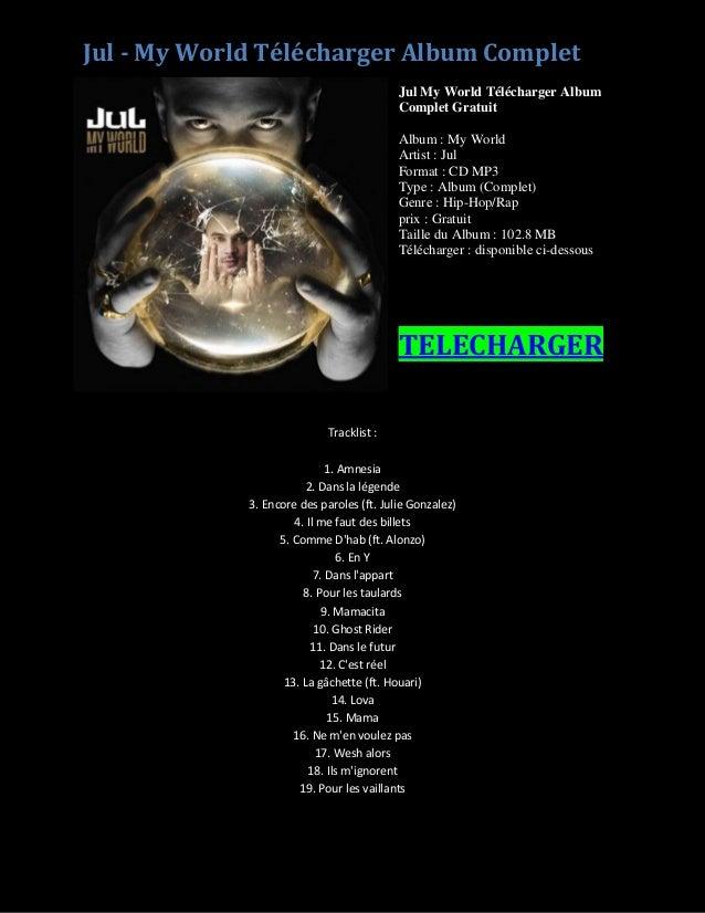 télécharger les couleurs de l'album complet de mocca par alexander