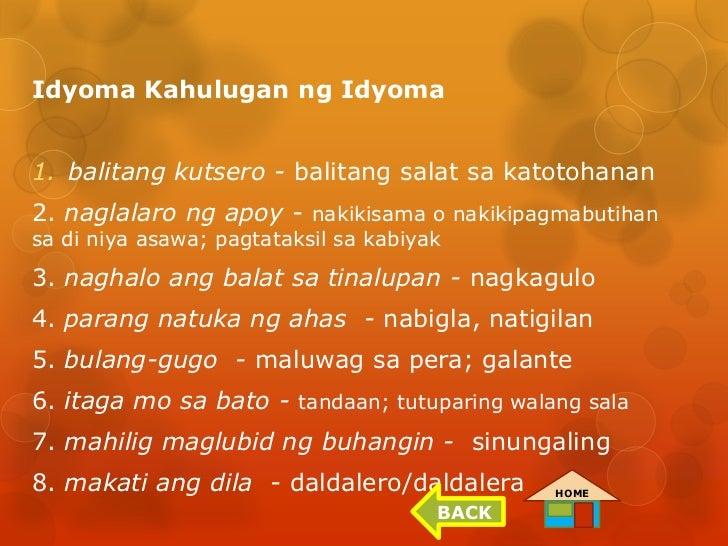 mga halimbawa ng salawikain at kahulugan Ito ay kadalasang naglalaman ng mga aral tungkol sa kabutihang asal ng isang tao na madalas na ding mga salawikain ano ang pabula at mga halimbawa.