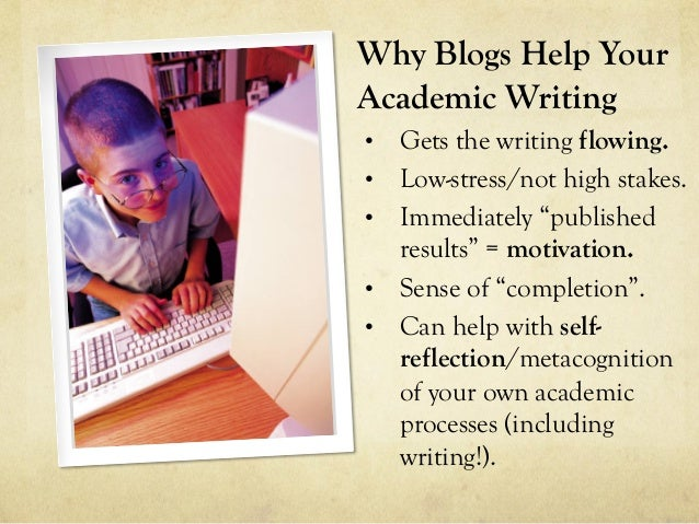 compare contrast essay academic writing