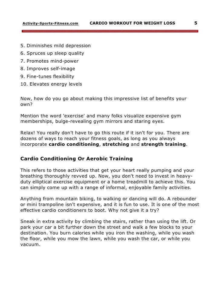 Exercice pour maigrir des cuisses interieur zen for Graisse interieur cuisse