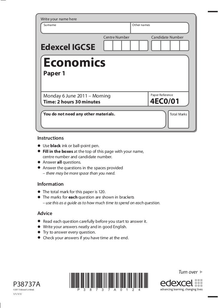 business economics essay Nottingham university business school mba programme business economics (n14m79) is it a successful strategic decision for lenovo – the merger between l.