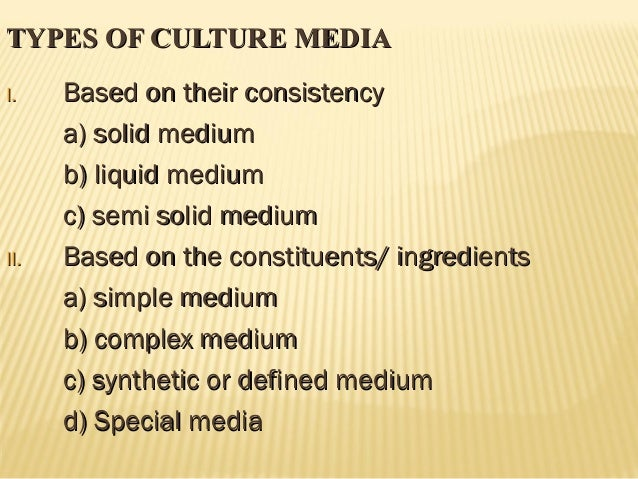 media culture Cell culture refers to the procedure of growing cells within a controlled, aseptic environment the cells can originate from an established cell line, or be extracted.