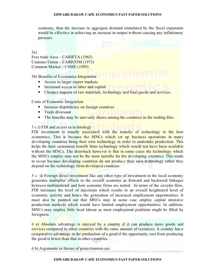 previous ib exam essay questions unit 9 Previous ib exam essay questions: unit 6 use these model essay question responses to prepare for essay questions on your in class tests, as well as the ib examination.
