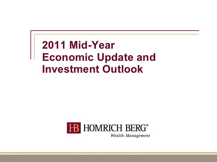 June 2011 hb economic update   tag finance