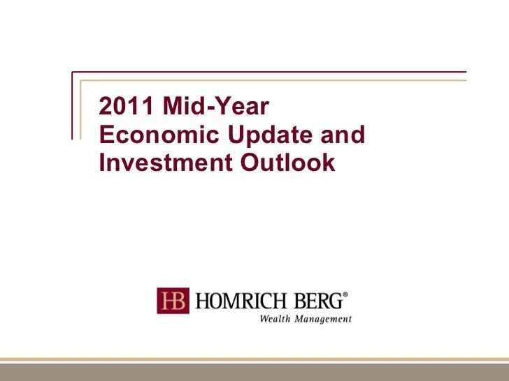 June 2011 hb economic update   tag finance