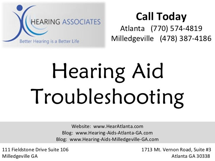 Call Today                                                Atlanta (770) 574-4819                                          ...