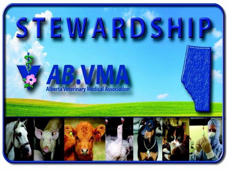 ABVMA REGISTRATION       DAY Radisson Hotel Edmonton South       Edmonton, Alberta          June 13, 2012