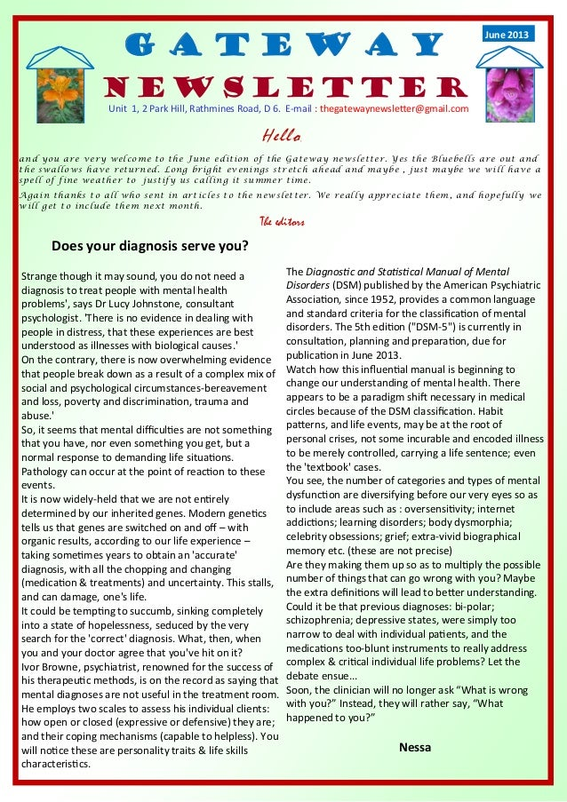 June 2013 newsletter draft 27 may (3)