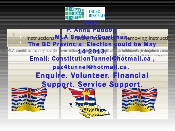 June 23 2012 elect p. anna paddon june 22 2012 lighthouse