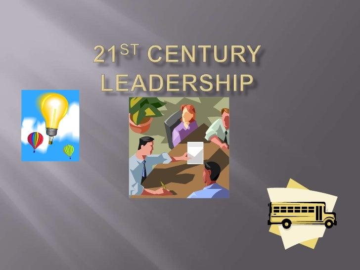 June 6th SSA leadership, relationships, teams