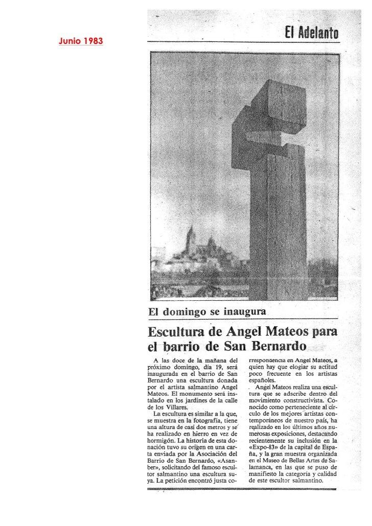 Junio 1983