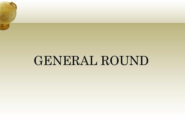 Junior quiz 2012 13, audio visual quiz, school quiz ppt,General knowledge quiz ppt
