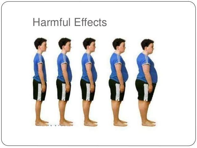 essay on harmful effect of fast food   homework for you    essay on harmful effect of fast food   image