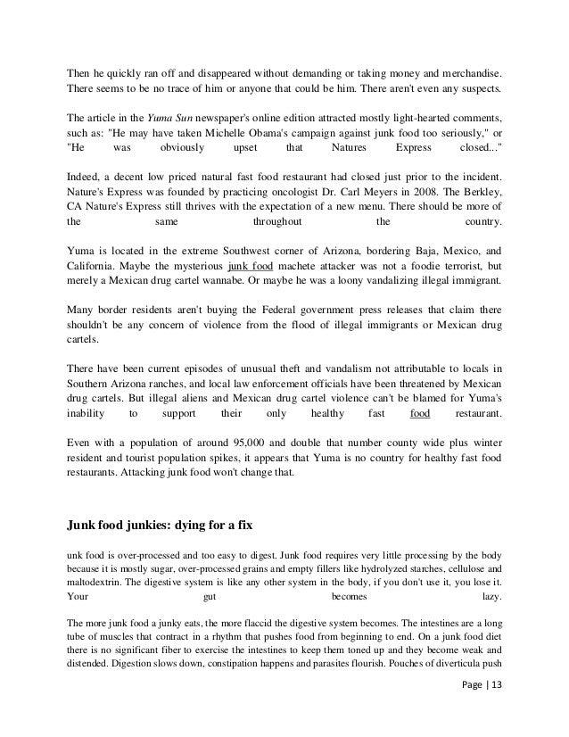 Crow bird essay in sanskrit picture 4