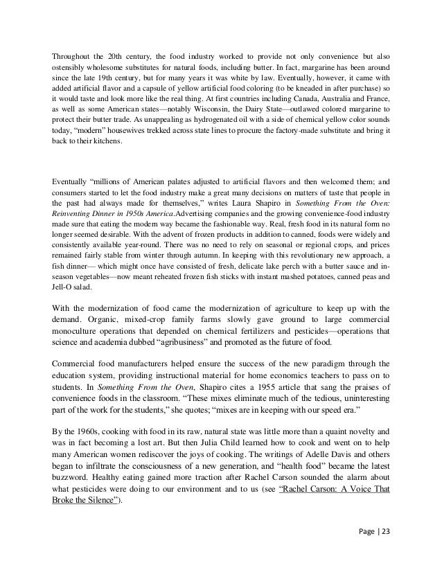 essay on the web Greetings at our website here, you can order a 100% unique essay of the highest quality and get it done in only 3 hours we've made the.