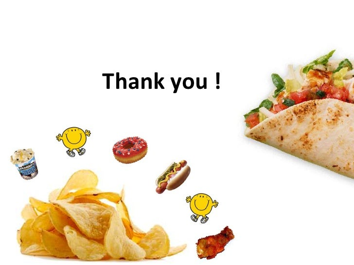 how to say thank you for the food in korean