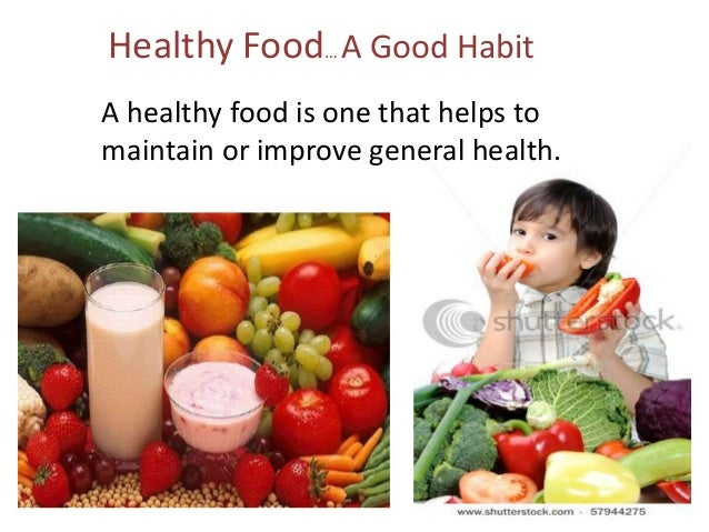 essay about healthy food vs junk food What are the benefits of eating healthy vs unhealthy what are the consequences of not eating healthy reasons eating junk food is not good.