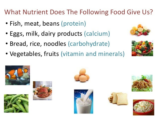 essay on healthy food vs junk food
