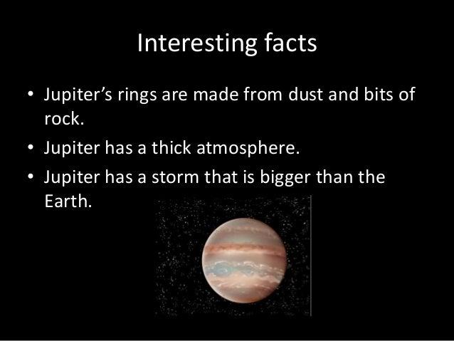 Europa moon  Wikipedia