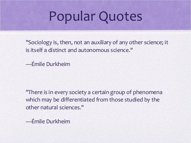 quotes sociology society and individual reciprocal relationship