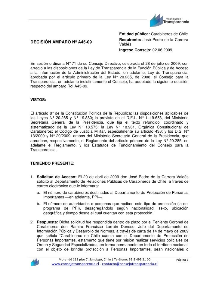 Jurisp test de interes publico a45 09 (2)
