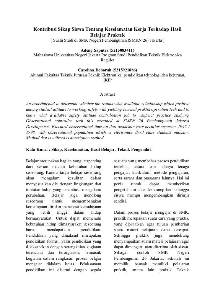 Jurnal bahindoadengsaputra(5215083411)