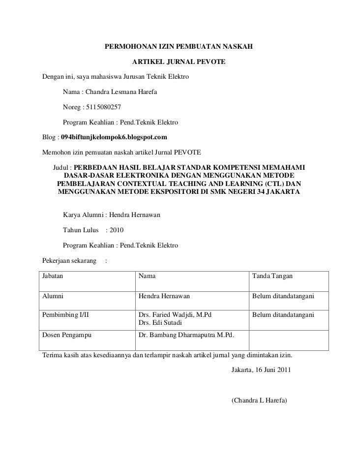 Jurnal chandra harefa (5115080257)