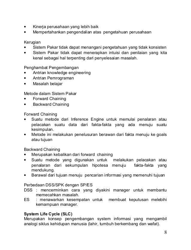 sistem informasi akuntansi pdf file sistem informasi akuntansi 19