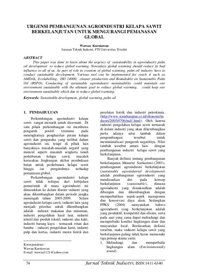 jurnal untuk review 1