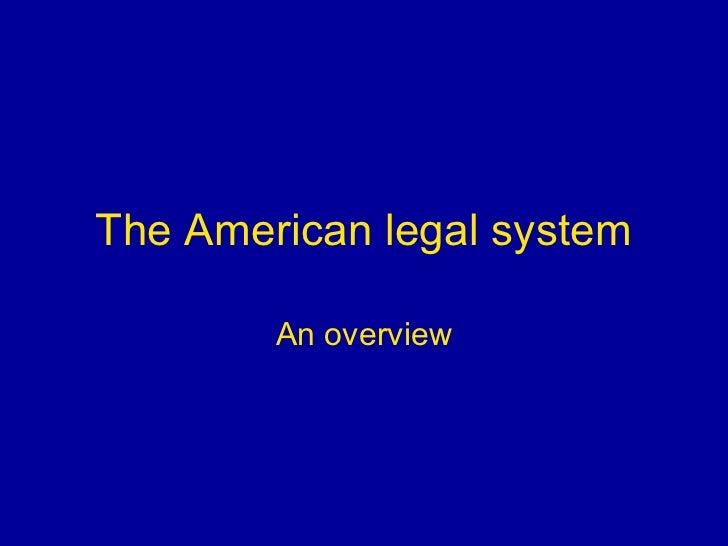 Justice system-lop-sp09-1231807181806271-3-1