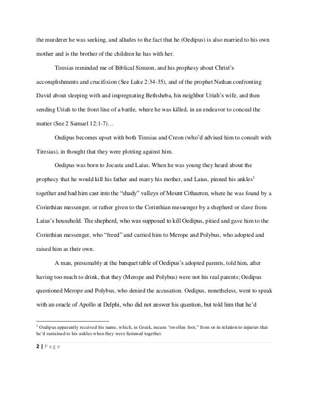 Write my film essay example
