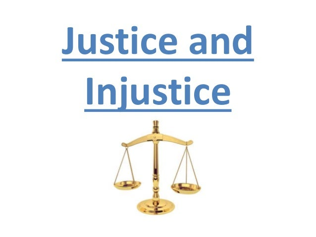 plato justice versus injustice Plato on justice and injustice  in the republic, plato attempts to demonstrate through the character and discourse of socrates that justice is better than justice is the good which men must strive for, regardless of whether they could be unjust and still be rewarded.