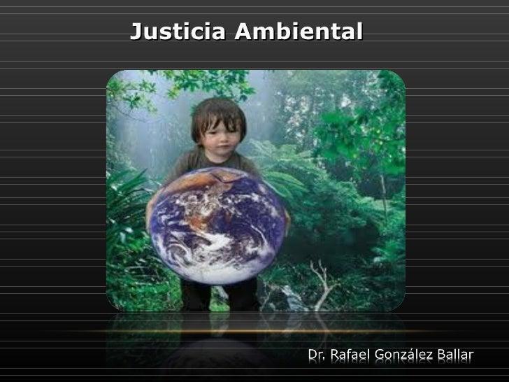 Justicia ambiental red de fiscales ambientales costa rica