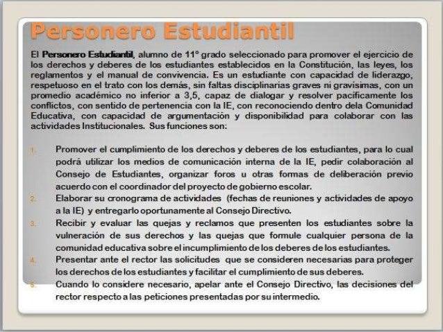 JUSTICIA, AUTORIDAD Y PODER EN  DISTINTOS MOMENTOS Y CULTURAS.  EL SISTEMA DEMOCRÁTICO COMO GARANTE  DE LA JUSTICIA, AUTOR...