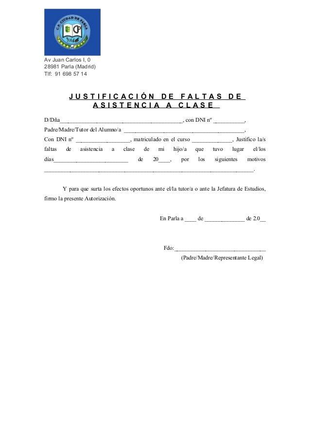 canon pixma mp780 manual pdf