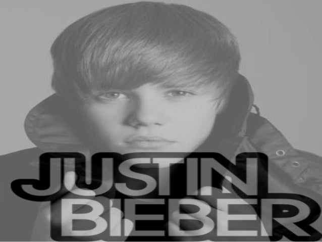 Overview•   Facts on Justin•   Early Years•   Early Years Struggles•   Education•   Relationships and Songs•   Major Accom...