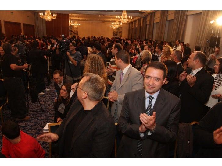 <Web 2.0 тук и сега>          Жюстин Томс, 9-ти Уеб семинар, 4 ноември 2008, София