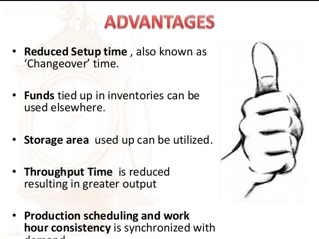 jit production in toyota Explain lean or just-in-time (jit) production (little jit) first adopted by the toyota production reliable suppliers are critical to jit or lean production.
