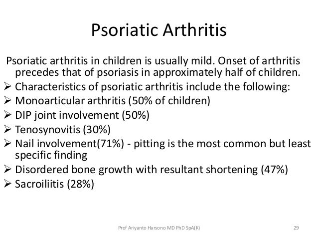 ppt of arthritis foundation Powerpoint presentation ppt presentation summary : national psoriasis foundation our mission is to improve the quality of life of people who have psoriasis and psoriatic arthritis.