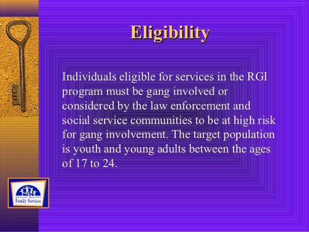 future of the juvenile justice system presentation and paper Free essay: future of the juvenile justice system the future of the juvenile justice system is uncertain there is a struggle to try a find a way to serve.