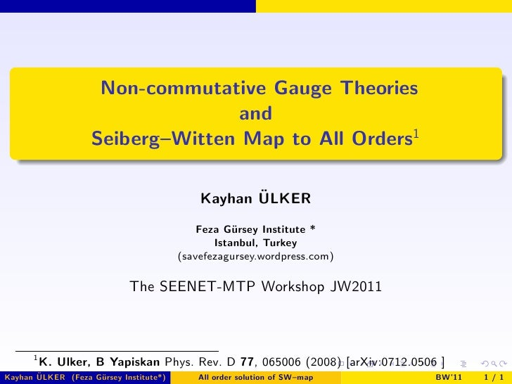 download Symbolic and Algebraic Computation: EUROSM