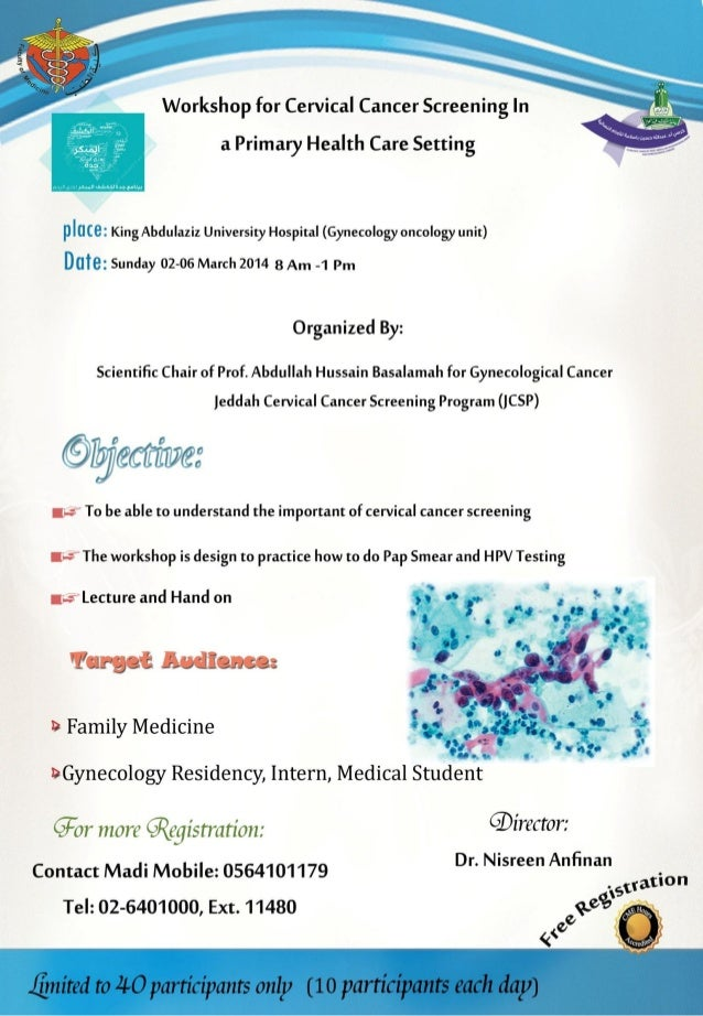 Scientific Programme Sunday 02-06, March 2014 Time Topic Speaker 08:00 am  9 am Registration All member 09:00 am  9:45 a...