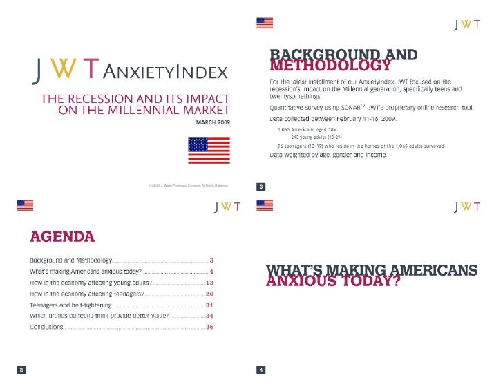 Jwt Anxiety Index Mar2009 Us