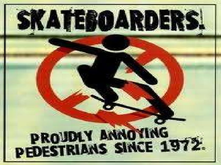 Skateboarding is an action sport which involves riding and performing tricks using askateboard. Skateboarding can be a rec...