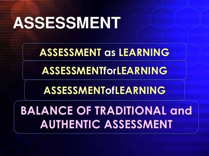 araling panlipunan lesson plan semi detailed Philippines sample semi detailed lesson plan pdf sample of detailed lesson plan in araling panlipunandocx - free download as word doc (doc / docx).