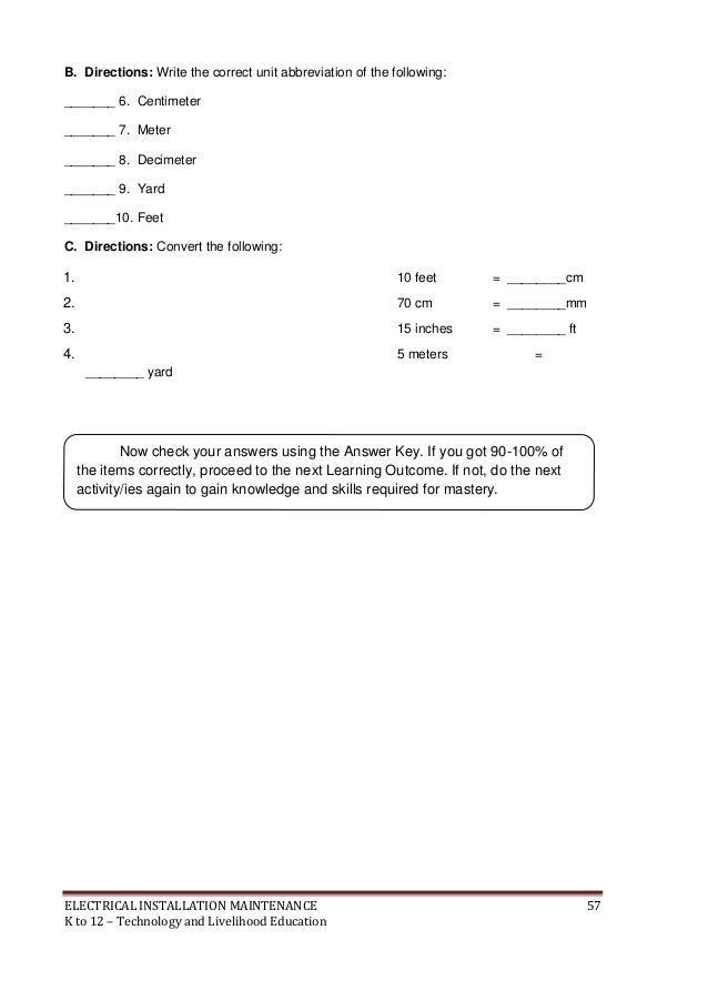 grading abbreviations Alphabetical list of standard abbreviations in the official grain grading guide.
