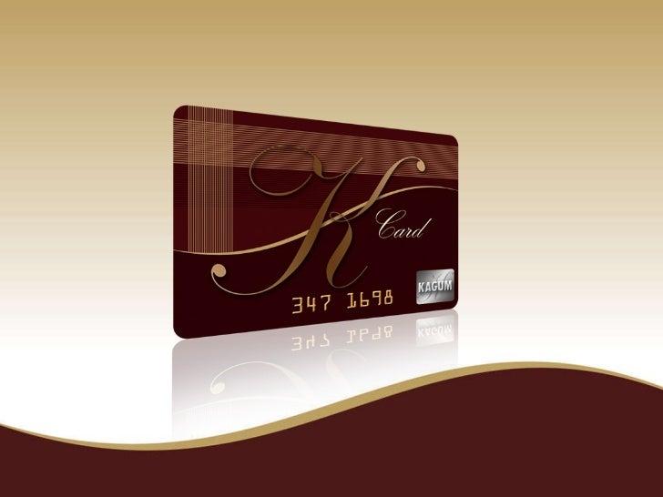 K Card | Managed By Kagum Hotel Management Bandung