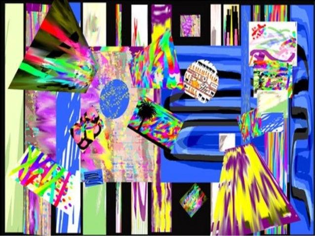 Greta Public School K-One Artworks